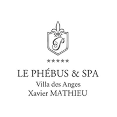 Le Phébus